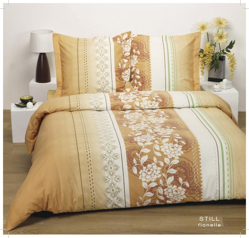 housse de couette 260 240 magasin torrent. Black Bedroom Furniture Sets. Home Design Ideas