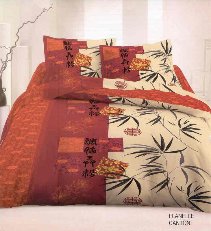 housse de couette 140 200 magasin torrent. Black Bedroom Furniture Sets. Home Design Ideas